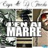 mon premier opus J'EN AI MARRE en téléchargement le 21 JUIN 2011