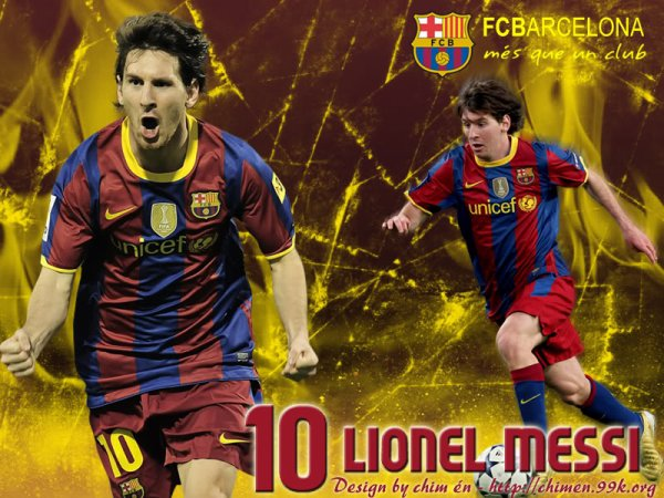the best in the earth