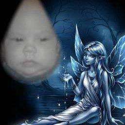 nathan , mon fils
