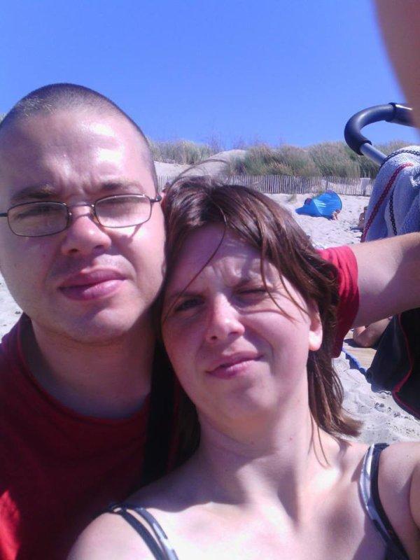 nous a quend plage
