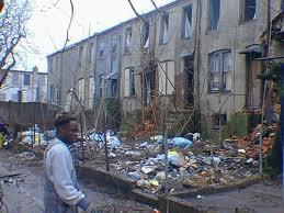VS-Baltimore-getto