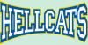 Lancer-University-RPG