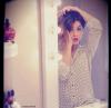 Quelques photos de Martina sur le tournage de Violetta 2 <3