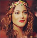 Photo de Martina-Stoessel-Tini80