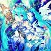 Catlyne-Crystallyze