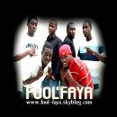Photo de fool-faya