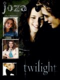 Photo de twilight-best-seller