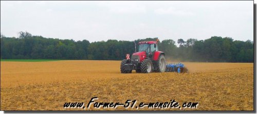 Lien ==> www.Farmer-51.e-monsite.com