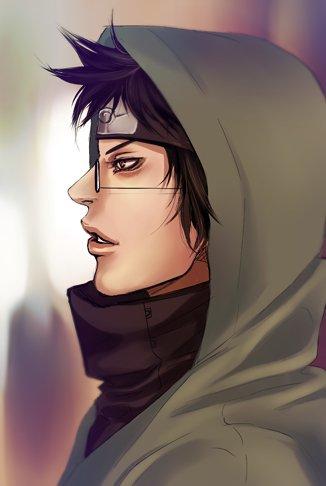 Shino.