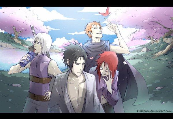 Team Taka.
