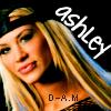 Dirty-AshM
