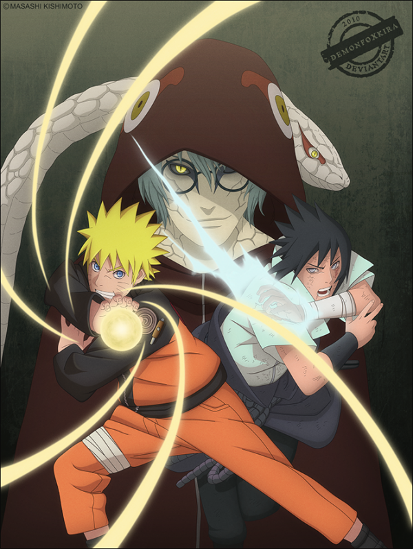 sasuke sihppuden 520