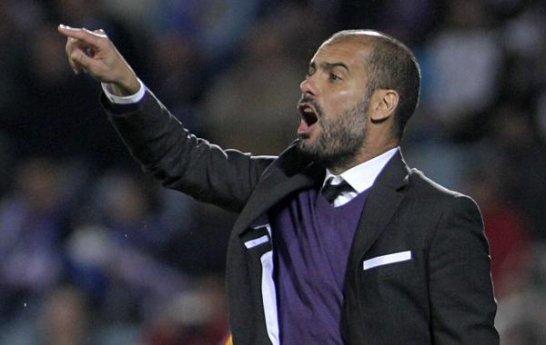RESPECT !!!!!    Le Barça donne une leçon au Réal !