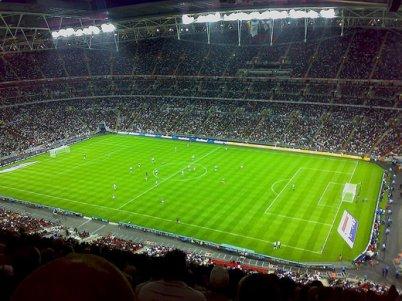 Quel est votre stade préféré ?