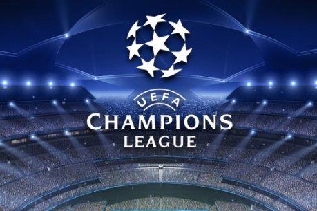 Je suis fier de mon équipe ,quel exploit de l'OM ! Victoire 3-2 chez le champion allemand !!