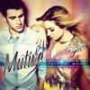Mutine - Pose Tes Mains (2013)