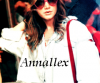 annaellex