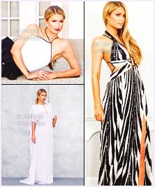 --------   • • Découvrez  belle Paris Hilton en shoot pour le magazine « Du Jour » - Avril 2015  Jolie Paris Hilton est top dans se shoot, j'aime trop  elle est tellement merveilleuse et si sublime. J'adore  assez les tenues qu'elle porte.  --------