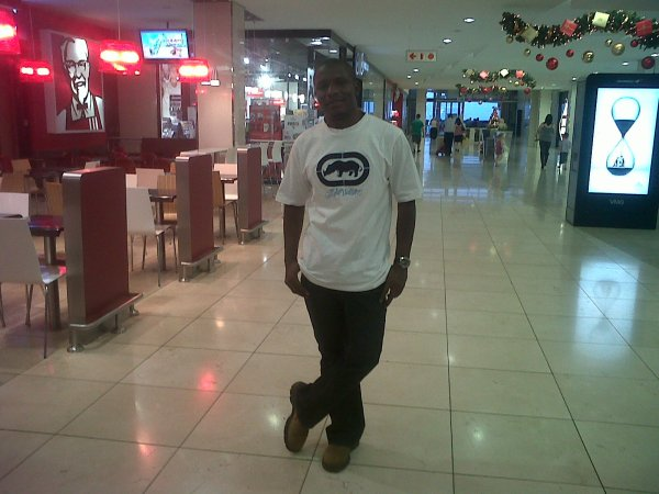 IMG00221-20121106-1828.jpg