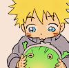 Register-Naruto