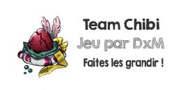 Team Chibi ✿