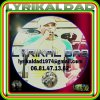 LYRIKAL DAD / Artiste HIP HOP
