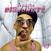 APACHE...............MIC CRAMEUR!!