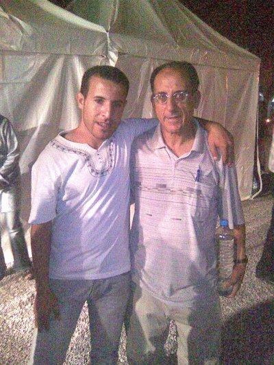 moi et hamada group lmchaheb