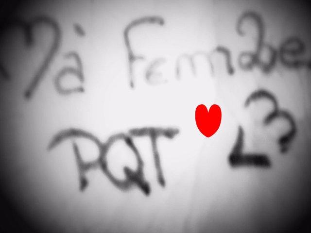 Blog de Fem2ee-pOur-laaviie