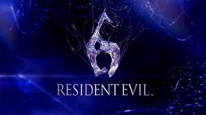 Resident evil: the dark home