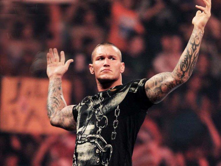 """WWE AJ Styles /""""Celui qui obtient le fait/"""" Custom Shirt pour Mattel figures."""
