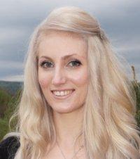 Miss Jura 2014 - Présentation des candidates