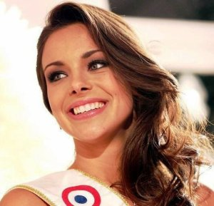 Miss France - L'annonce du top 12