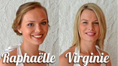 Miss Pays de Loire 2014 :: Les candidates