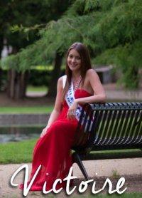 Miss Orléanais 2014 :: L'élection des blogs