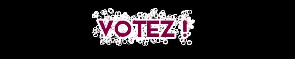 GRAND JEU :: Miss France, la grande élection