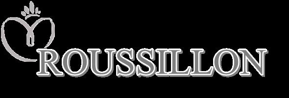 MISS ROUSSILLON 2015 :: ANAÏS MARIN