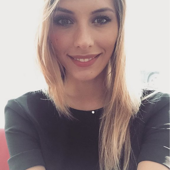 camille cerf    derni u00e8res photos instagram