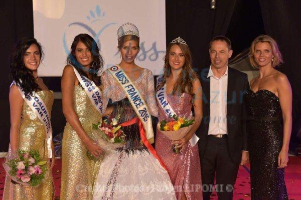 Miss Var 2015