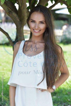 Miss Provence 2015, Miss Languedoc 2015, Miss Côte d'Azur 2015 - Miss du blog