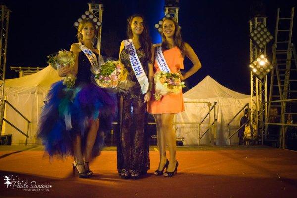 Miss Porticcio 2015