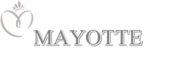 MISS MAYOTTE 2015 :: RAMATOU RADJABO