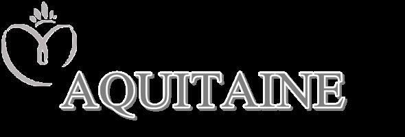 MISS AQUITAINE 2015 :: GENNIFER DEMEY