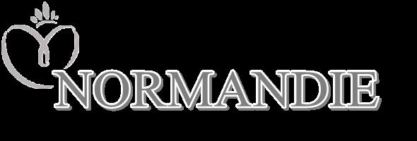 MISS NORMANDIE 2015 :: DAPHNÉ BRUMAN