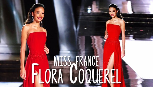 MISS UNIVERS 2015 | L'élection du blog