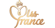 MISS FRANCE 2017 | ALICIA AYLIES