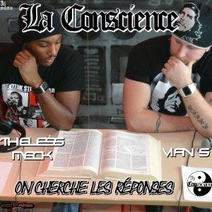 ON CHERCHE LES REPONSES / Ephémère (2013)