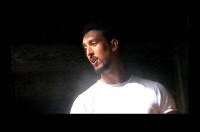tawrat al jou3 /   zalta 2011 new (2011)