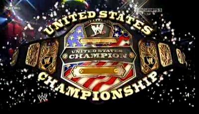 Le Champion Des Etats-Uni Actuel