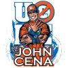 GIF JOHN CENA